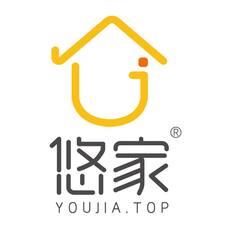 彩玲 User Profile