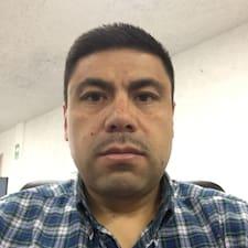 Juan Joseさんのプロフィール