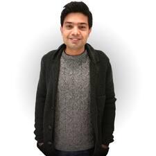 Profil korisnika Amit Singh