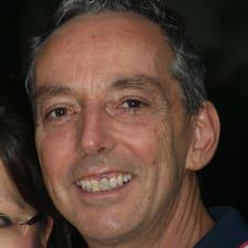 Geoff - Profil Użytkownika