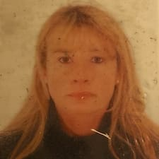 Roberta Brugerprofil