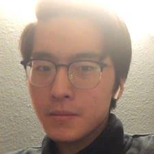 Nutzerprofil von 立言