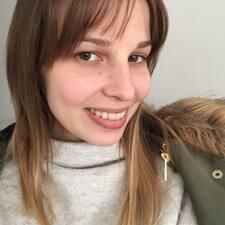 Profilo utente di Mislav