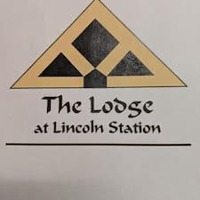 Lincoln Condo Mgmt Group bir süper ev sahibi.