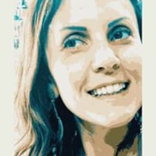 Cilene Juciane User Profile