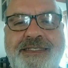Profil korisnika Gilmar