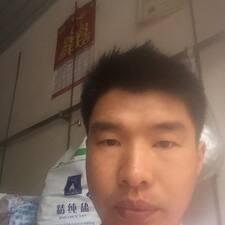 芝勇 Kullanıcı Profili