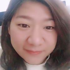燕玲 Kullanıcı Profili
