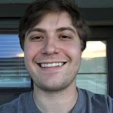 Profilo utente di Mitch