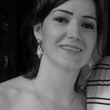 Claudi User Profile