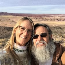 Richard & Lori User Profile