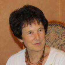 Denise Et Véronique - Profil Użytkownika