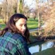 Loraine Kullanıcı Profili