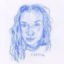 Profil korisnika Corrin