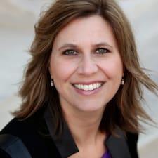 Suzanne Superhost házigazda.