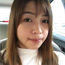 Profilo utente di 丽善