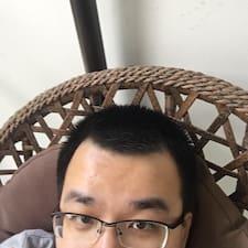 Nutzerprofil von 豪杰丶龙龙