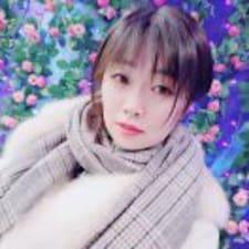 Profil utilisateur de 一玄