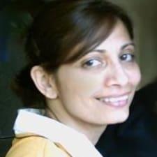 Profilo utente di Shamim