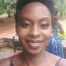 Profil korisnika Tusibwene