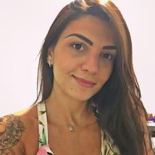 Elza User Profile
