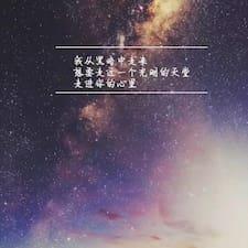 Perfil de usuario de 浩