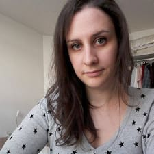 Eloïse Kullanıcı Profili
