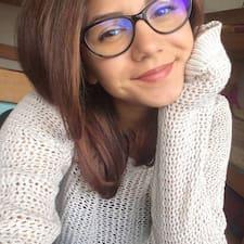 Iunia Brugerprofil