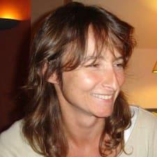 Sophie Brugerprofil