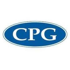 Henkilön Castlemaine Property Group käyttäjäprofiili