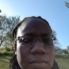 Mulenga Chibesa Kullanıcı Profili