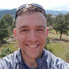 Ryan Brugerprofil