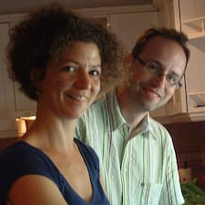 Orsi And Tamás is a superhost.