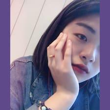 九九 User Profile