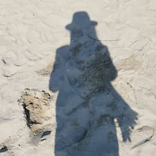 Nutzerprofil von Il Nido Al Mare - Monterosso