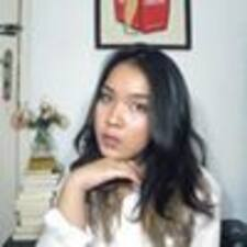 Rahma User Profile