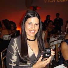 Profil korisnika Vera Lucia