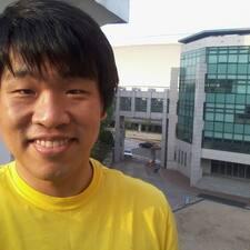 Nutzerprofil von 인천중앙여상 수학