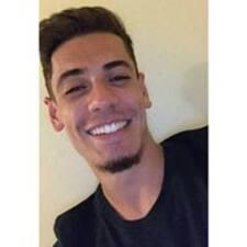 Profil korisnika Micael