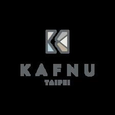 Profil utilisateur de Kafnu