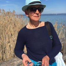 Elsa Brugerprofil
