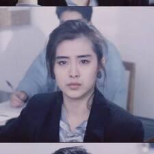 祖贤 - Profil Użytkownika