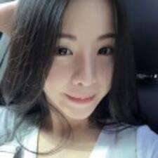 Profilo utente di Minyi