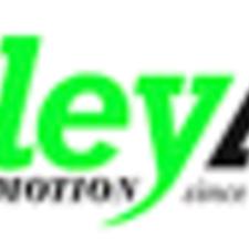 Profilo utente di Barley Arts