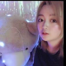 梦天 - Profil Użytkownika