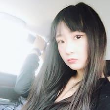 Profil utilisateur de 小浣熊青年公寓