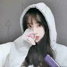 冷余 - Profil Użytkownika