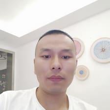 Profil Pengguna 樊1314