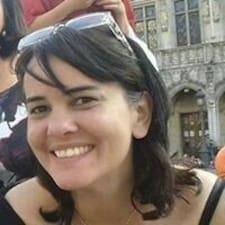 Profilo utente di Germana