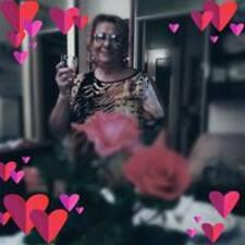 Profil utilisateur de Maria Vittoria